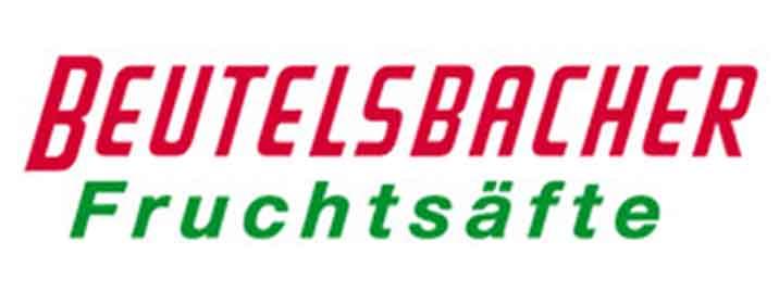 beutelsbacher logo