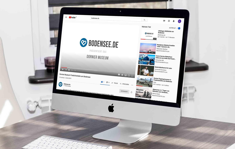imagevideo bodensee.de